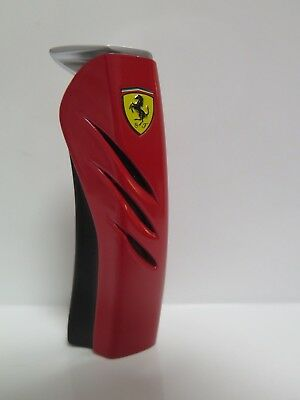 Pocket gas lighter FERRARI Limited Edition NEW