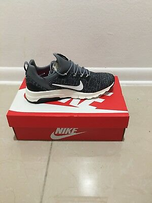NIKE AIR MAX Motion Racer Mens Running Shoes Mens Size 9