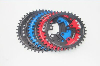 Fouriers bicycle chainring  Narrow Wide NW For Sram GX 94BCD Circle Chainwheel
