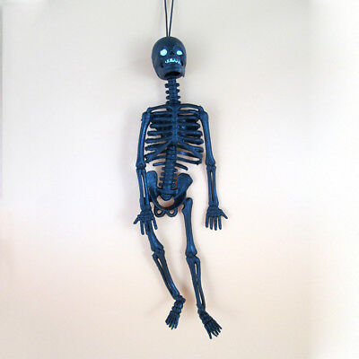 Party Trick/Model Little Human Skeleton Trick Toys Hang Realistic Kids Funny Toy