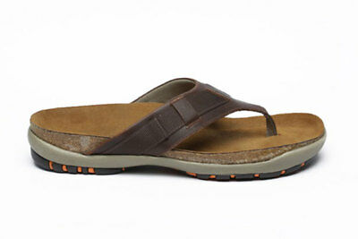 Naot Mikael Men Shoes Clogs Slip On Sandals Gladiator Slippers Outdoor New Flat