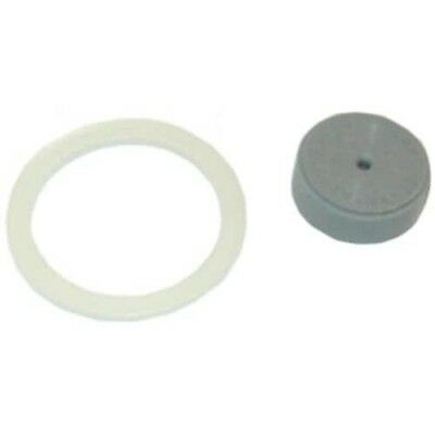 Bunn 20526.1330 .330 GPM Flow Washer and Gasket Set