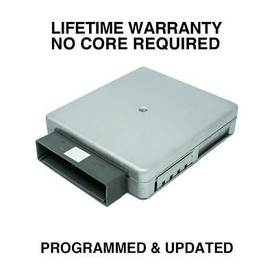 8C2A-12A650-JC NO CORE! 08 FORD E150-E250 LIFETIME WARRANTY