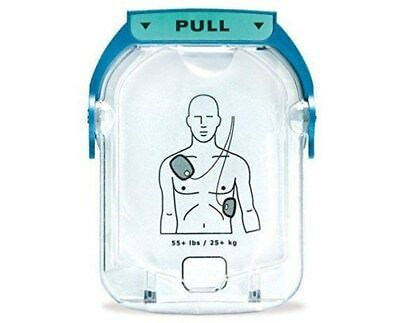 Philips Heartstart Onsite Home AED M5071A Pads In Date Free Shipping