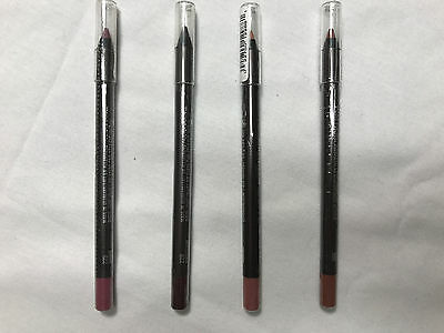 Covergirl Lip Perfection Liner Choose Your Color 205,210,220, 225