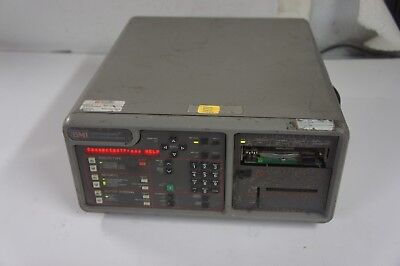 BMI 3030A Power Profiler Basic Measuring Instruments