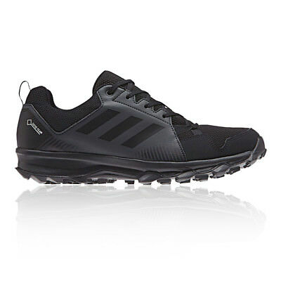 adidas Mens Terrex Tracerocker GORE-TEX Trail Running Shoes Trainers Sneakers