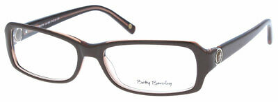 Betty Barclay 2028-660 Brillenfassung optisch verglasbar Fernbrille/Lesebrille