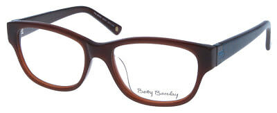 Betty Barclay 2038 Color 670