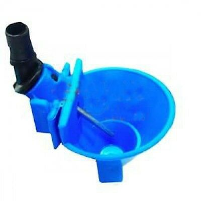 Pigeon Supplies - Automatic drinker for pigeon - Racing Pigeons