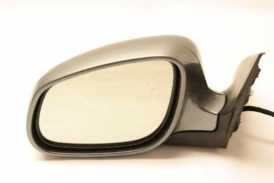 For Replacement Side Rear View Mirror Glass Right Passenger Side PO1323124