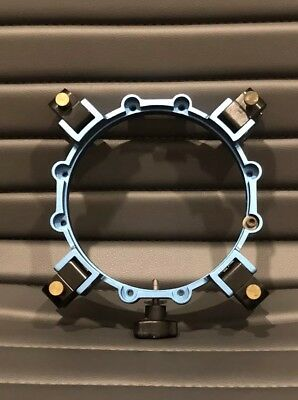 Chimera Standard Quick Release Speed Ring - Great Quality - FAST!