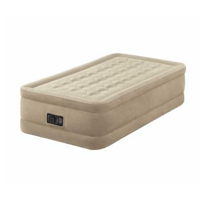 matelas gonflable solide
