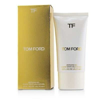Tom Ford Bronzing Gel 75ml Sun Care & Bronzers