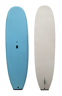 Stand Up Paddle Board, Soft SUP, Soft top stand up paddle board, soft top SUP