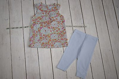**£**  bel ensemble 2pcs - FOLIEKE, PURE PENSEE - 6 mois