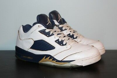 finest selection c3f9c 4f181 JORDAN 5 LOW Dunk From Above Size 10