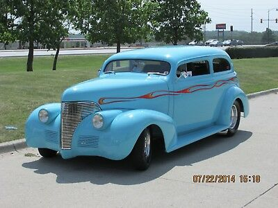 1939 Chevrolet Other  Classic Chevrolet