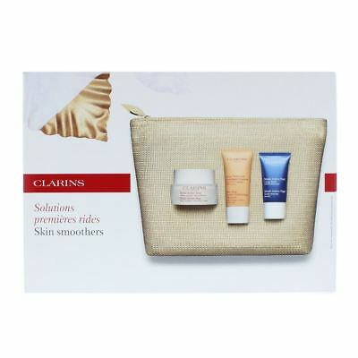 Clarins Skin Smoothers - Gift Set For Her