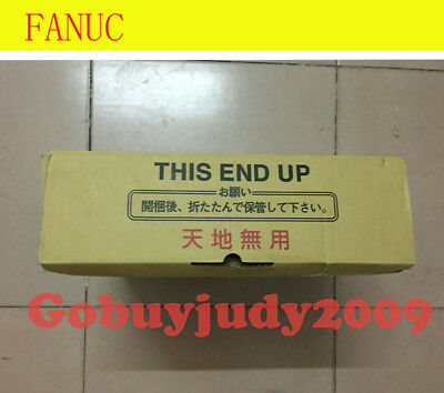 New In Box FANUC A06B-6096-H208 SERVO Amplifier