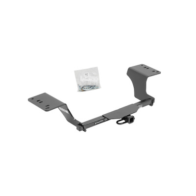 2012 To 2017 Toyota Camry & 2013 To 2018 Avalon, Class II Trailer Hitch