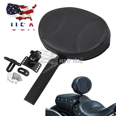 08 EARLIER HARLEY Touring Dyna Softail AIR FILTER COVER ... on