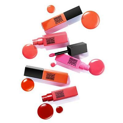 [ETUDE HOUSE] Dear Darling Water Tint / 3 Color 10g / Lip tint