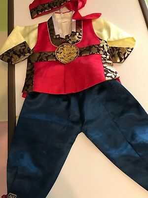 Korea transitional cloth For Boys(Hanbok)