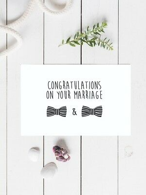 Congratulations On Your First Marriage Funny Wedding Congratulations
