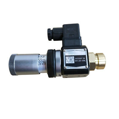 hydraulic pressure switch JCS-02NL apply to JCS-02NL Pressure Relay