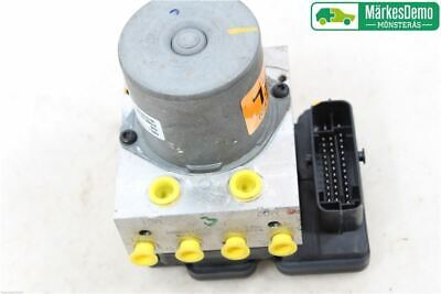 ORIGINAL Abs-Pumpe HYUNDAI ix20 (JC)  2012