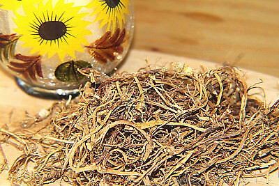 Mandrake Root -  c/s, Magical Herbs Wicca Pagan Wild Harvest