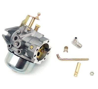 K341 Carburetor Replace For Kohler Carb K321 Cast Iron 14hp 16hp Engine
