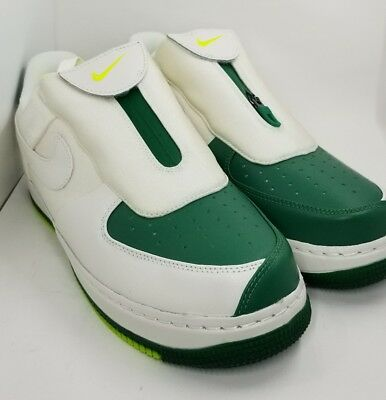 nike air force 1 faible cmft lw gp sig sig sig Vert voile basketball masculin b8691f