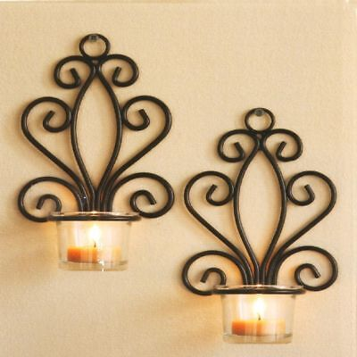 Cool Candle Holders For Wall Decor Contemporary - Wall Art Design ...