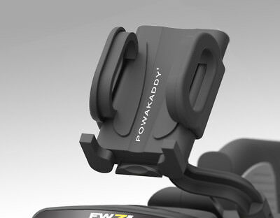 Powakaddy 2018 Universal GPS Holder