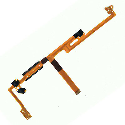 Sony DSR-PD150 DSR-PD170 DCR-VX2100 Zoom Flex Cable Replacement Part NEW