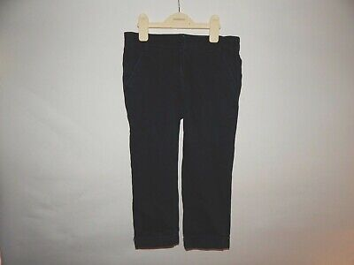 Girls ~ Next ~ Trousers ~ Size 8 Years ~ Vgc ~ Ref Box A3