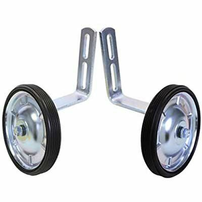 Wald 1216 Bicycle Training Wheels 12 to 16-Inch Accessories Cycling Sporting