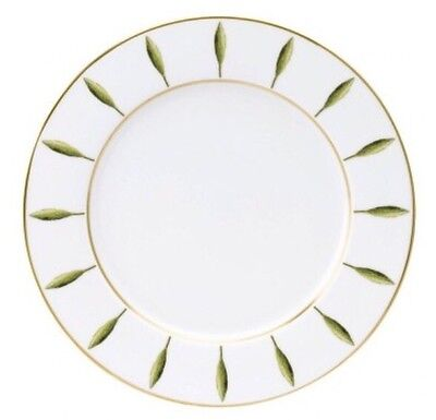New salad plate jardin imaginaire pattern gien cad 42 for Jardin de toscane