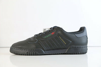 1a1bed0b435 Adidas Yeezy PowerPhase Calabasas Core Black CG6420 8-12.5 classic power  phase