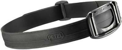 Headband Rubber Pixa Plate - E78002 New