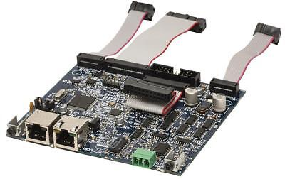 Rear Mounting Card For 46-120 - Cdi-46