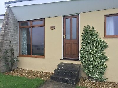 16Th June Week, Cornwall, Widemouth Bay. Special Offer, £259,  Was £375