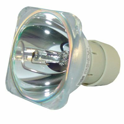 Projector Lamp For OPTOMA GT760 OP305ST W305ST X303ST X305ST Origin Philips Bulb