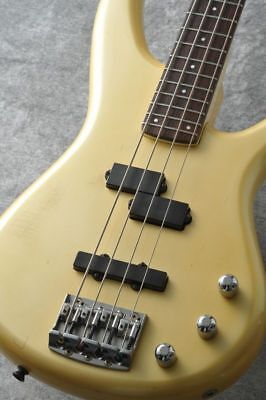 Ibanez RB840 Bass Guitar Vintage sound Rare Excellent condition Used from japan