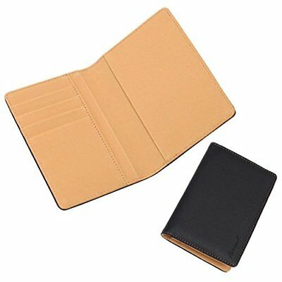 Leather Passport Cover Holder Passport Holder Travel Holder Travel Wallet Rfid