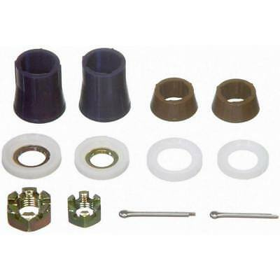 Fits: Ford:Courier(72-81);Mazda:1200(74-77),1300(75-77),B1600(72-76),B1800(77-78