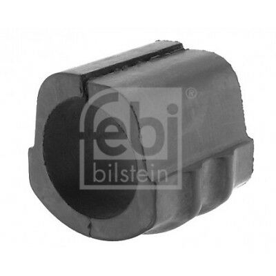 Suspension, stabilisateur FEBI BILSTEIN 15382