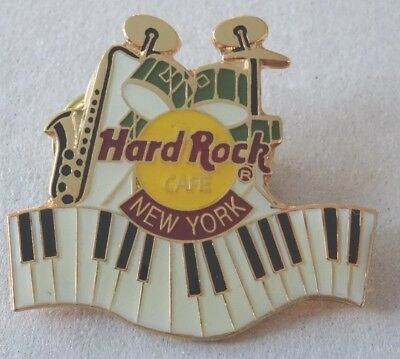 Hrc  Pin  New  York